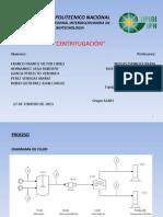 centrifugacion.pptx