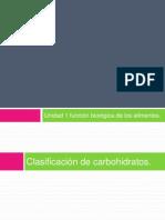 Presentación1 (2) - copia.pptx