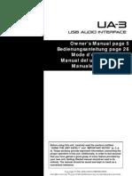 UA-3_egfis1