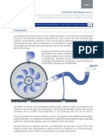 17)Como Fabricar Una Micro-turbina