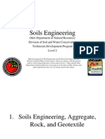 01 Introduction to Soils Engineering070306