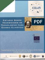 Informe+investigación+CELA-FINAL