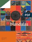 Raza+Mandala+Book+PDF