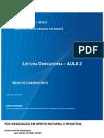 Leitura_Obrigatoria_Aula02