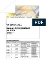 ManualdeSegurançadaRSFN-v32