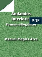30795556 Andamios Interiores Manuel Maples Arce