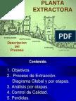 Plantas Extractora Marzo 05