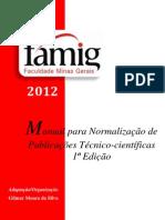 Manual MNPT - Famig