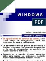 Windows Enf