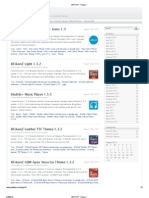 Apktop - Page 2