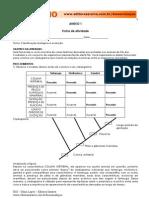 CLADOGRAMA.pdf