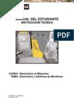 Manual Estudiante Electronica Sistemas Monitoreo Caterpillar