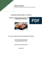 MODULO 2011.pdf