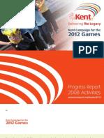 2012 Kent Campaign Progress Report 09