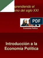 02 LP Introducción a la Economía Política