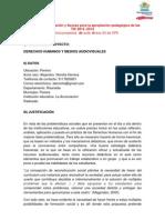 Estructura DEFINITIVA Del Proyecto_DHyMA