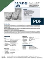 Conversor Adam_4520.pdf