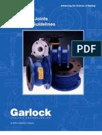 Garlock Expansion Joint Catalog