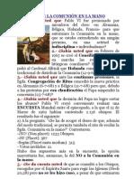 Sobre la Comunión en la mano.pdf