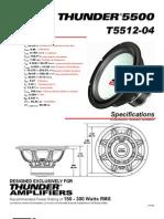 MTX_T5512-04