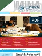 PeriodicoLuminaSpargo87Marzo2012Web