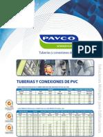 trip EDIFICACIONES 2013- pavco.pdf