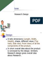 rm+ch+3,4+-+research+design+2006
