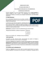 Farmacologia c - Ao 03