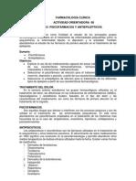 Farmacologia c - Ao 08