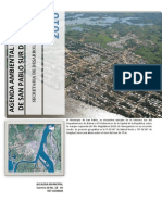 agenda SP ver 1.0.pdf
