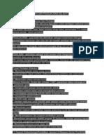 Nota Padat Penilaian Dan Pengukuran Dalam Pj