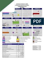 CALENDARIO ESCOLAR SUPERIOR 2013-2014.pdf