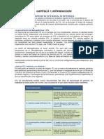 Resumen de ITIL