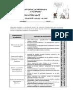 RUBRICA DE EVALUACIÓN-FILOSOFÍA CICLO 1.Y 2