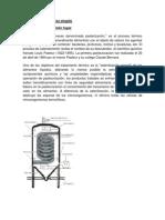 PASO 2,4,5 (DIAGRAMA 1).docx