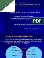 DECIMA SESIÓN MAPP