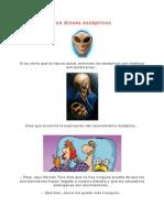 104656117 Los Dioses Escepticos