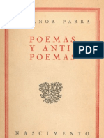 39283036-Nicanor-Parra-Poemas-y-Anti-Poemas.pdf