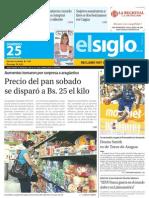 Edicion Domingo 25-08-2013.pdf