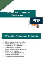 P3 Principios Economicos Financieros