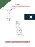 Solucionario de II Unidad[1][1]