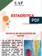 recoleccion_datos_uap.pptx
