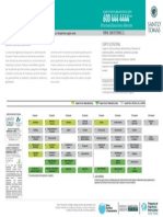 Ip Ingenieria Ejecucion Administracion.pdf