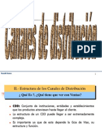 Canalesdistribucion (1)