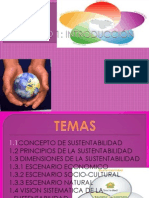 desarrollosustentableu1-121019175854-phpapp02