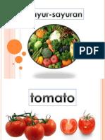 powerpointbertemasayur-sayuran-121129165246-phpapp01