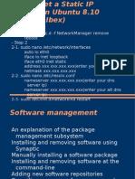 2009-1-linux-w11