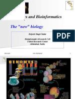 Genomics_bioinformatics2