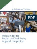 Global Index Report Final
