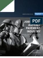 Asphalt White Paper Jobs in Asphalt Web-1